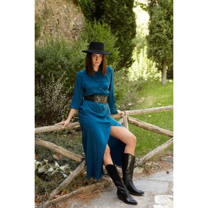 Cristina Beautiful Life Edda Dress