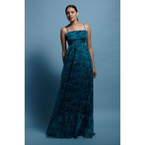 Cristina Beautiful Life Fifi Maxi Dress