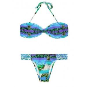 Blueman Mar Mirage Bikini