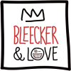 Bleecker And Love