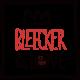 Bleecker And Love
