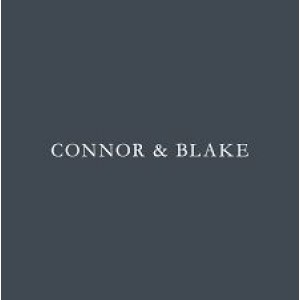 Connor And Blake
