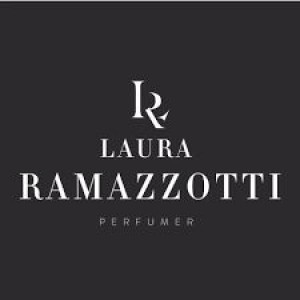 Laura Ramazzotti