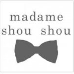 Madame ShouShou