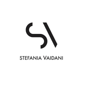 Stefania Vaidani